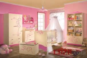 Baby Girls Bedroom Ideas pics photos romantic pink bedroom ideas for girl baby with green