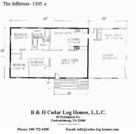 log cabins designs and floor plans log cabin floor plans house plans designs
