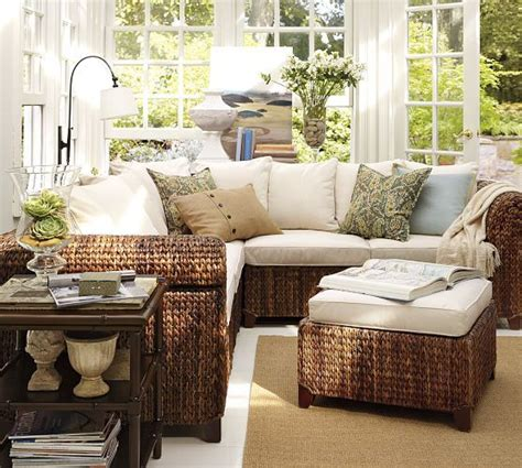 sunroom sofas 17 best ideas about sunroom furniture on pinterest