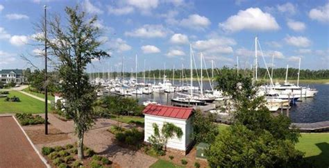boat slips for rent oriental nc river dunes marina in oriental nc united states marina
