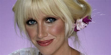 suzanne somers hairstyle 2015 suzanne somers hairstyle 2015 suzanne somers simpsons