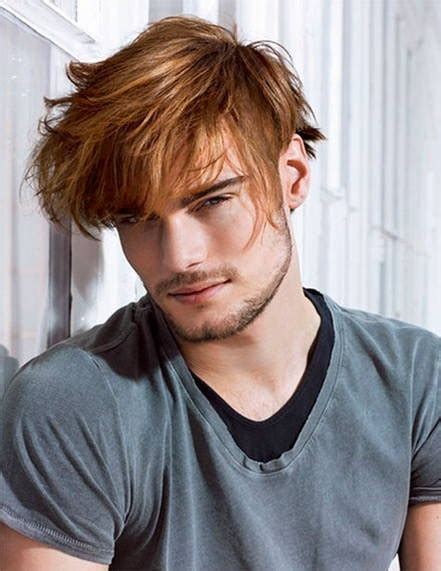 asymmetrical haircuts for boys bob haircuts for men 2016 men s hairstyles and haircuts