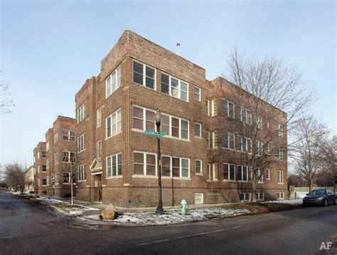 apartments for rent in indianapolis indianapolis the madison indianapolis in apartment finder
