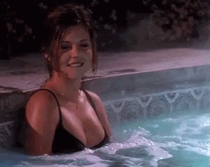 blowjob in a bathroom hot tub gif hot tub jaccuzzi discover share gifs