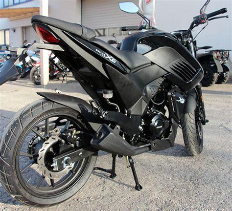 Mit Autof Hrerschein 50ccm Motorrad Fahren by 125ccm Motorrad 125ccm Motorrad Kaufberatung F R