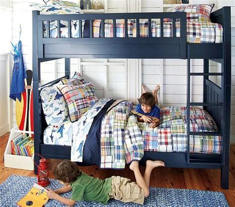 pottery barn kids loft bed c bunk bed pottery barn kids