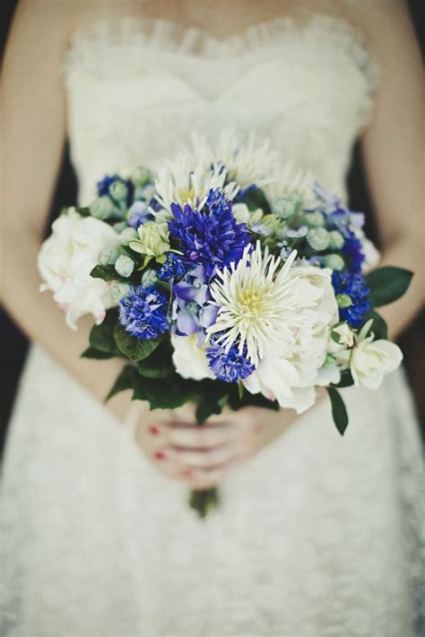 gkhair on pinterest 28 pins flower inspiration 6 28 13 pinterest inspiration