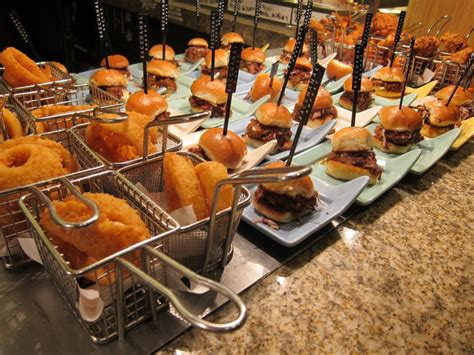 coupons for caesars palace buffet review caesar s palace bacchanal buffet brand