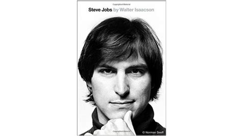 steve jobs biography chapter list top 35 books on leadership business and innovation