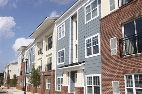 one bedroom apartments in lynchburg va the vue at cornerstone apartments for rent lynchburg va