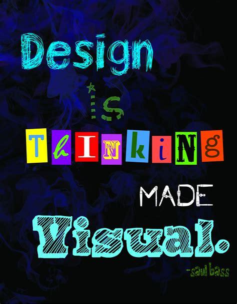 sketchbook cover design sketchbook cover design by alexwazhere on deviantart