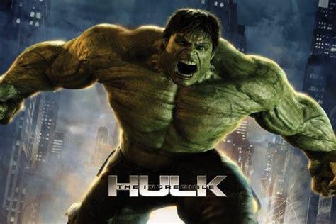 imagenes de hulk triste 朗 hulk roar p 243 ster l 225 mina compra en europosters es