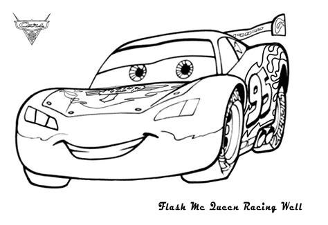 dessin a colorier cars coloriages enfant disney voitures et voitures disney