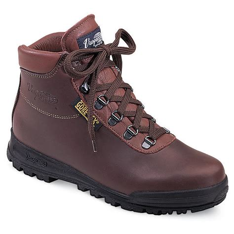 vasque womens boots s vasque 174 sundowner tex 174 backpacking boots
