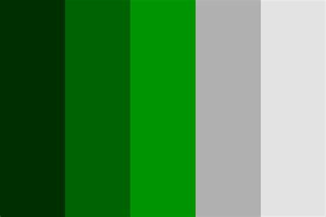 slytherin house colors house slytherin color palette