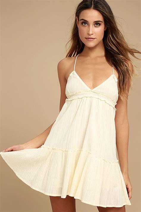 Dress Babydoll Atasan Anak Size L 1 billabong baby dress dress babydoll dress 49 95