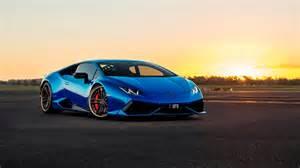 Rent Lamborghini Denver 100 Luxury Car Rental Miami Rolls Royce Wraith For