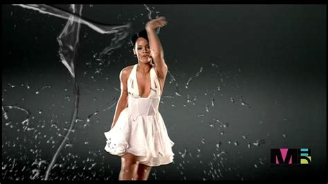 Rihanna Umbrella by Rihanna Umbrella Part 1 2 Hd Rihanna Image 25525285