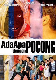 film sumpah pocong di sekolah 1000 images about indonesian movie posters horror on