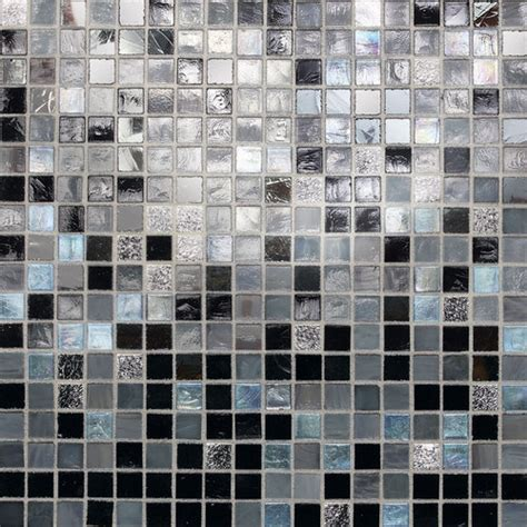 city lights glass daltile best price