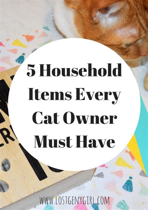 must have household items gen y girl millennial career lifestyle blog