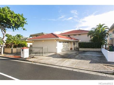 Hawaii Address Lookup Address Search For Sale Property Search Hawaii Real Estate Honolulu Board Of