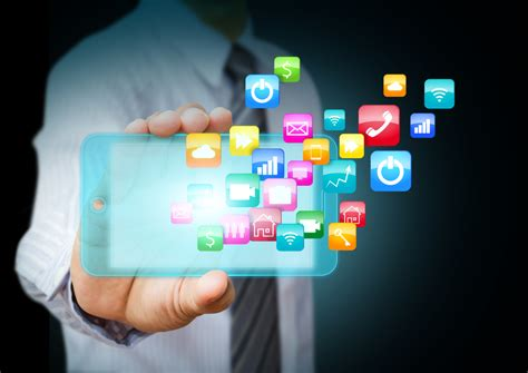 mobile app developers robust mobile monitoring is imperative for mobile app