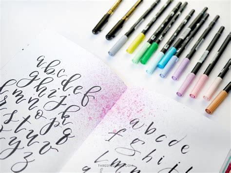 imagenes bonitas hechas con simbolos pack quiero m 225 s color pastel con el libro letras bonitas
