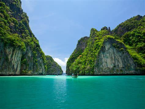 globotours romantic cambodia thailand
