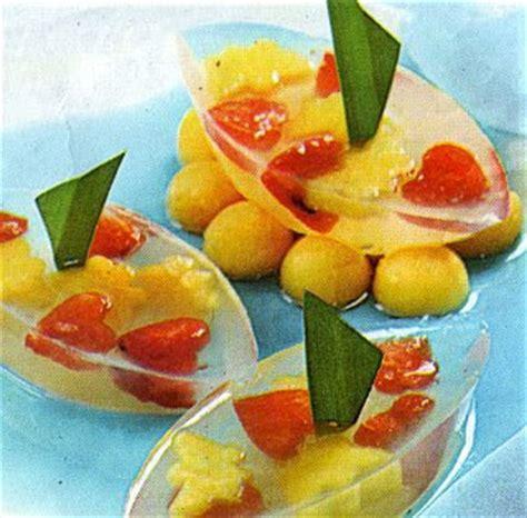 Sale Sendok Puding Putih Isi 100 puding buah cur lapis resep kue masakan dan minuman cara