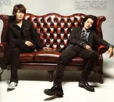 haruma miura shun oguri 164 best actors images on pinterest asian actors asian