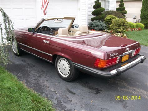 old car owners manuals 1988 mercedes benz s class transmission control service manual auto manual repair 1988 mercedes benz sl class parking system service manual