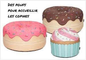 d 233 co chambre cupcake