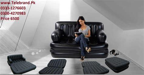 telebrands 5 in 1 sofa bed telebrands 5 in 1 sofa bed complaint sofa menzilperde net