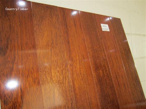 Merbau Wood Flooring by Merbau Country Timber Flooring Tel 02 9737 8801