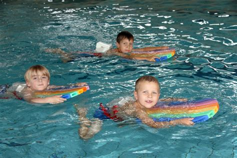 Autoaufkleber Wetzlar by Delphin Kinderschwimmschule E V