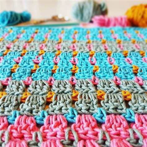Crochet Free Patterns Baby Blankets by 15 Adorable Crochet Baby Blanket Patterns