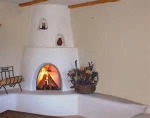 kiva fireplace kits kiva gas fireplace logs fireplaces