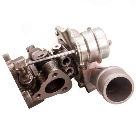 Audi S3 8l Turbolader by Turbocharger Turbo K04 023 Fit For Audi S3 1 8l 1 8 L Tt