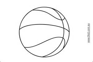 basket templates basketball template basketball