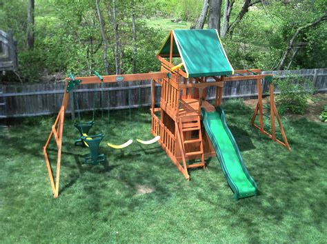 backyard discovery shenandoah reviews for backyard discovery playsets 2017 2018 best