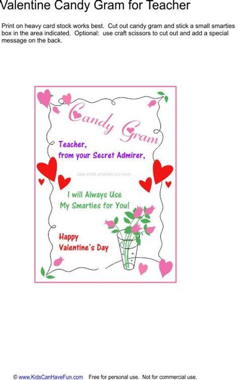 gram ideas for school gram for valentines day ideas