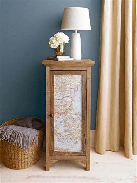 easy diy furniture 24 easy diy furniture makeovers furniture ideas