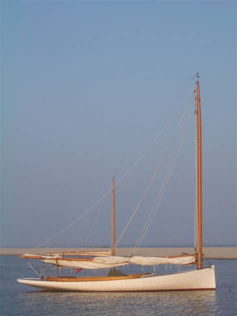 wooden boat index http woodenboatworks index php boats custom madigan