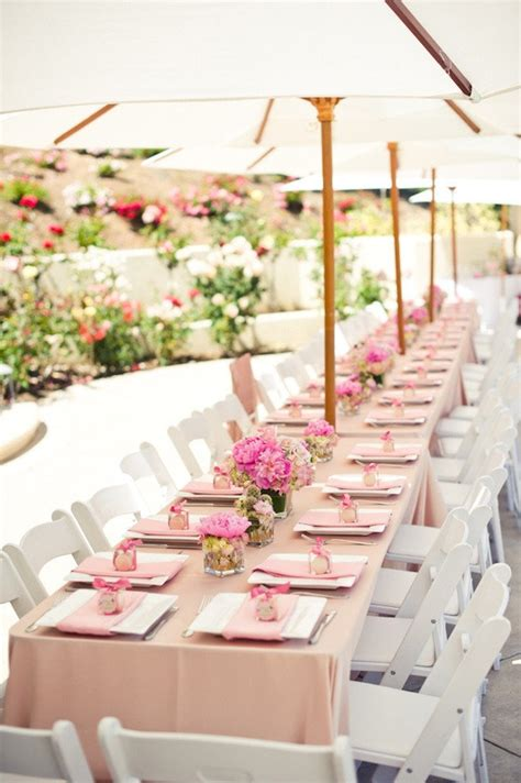 pretty tables inspiration of the day b lovely events