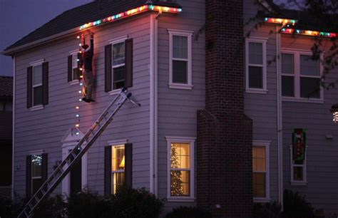 install christmas decorations on roof inspired reddit light decorations house buy fast