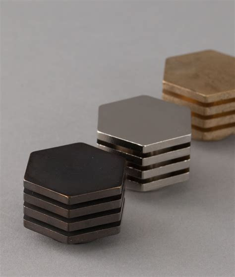 deco kitchen drawer knobs for cupboard doors drawers