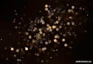 Light Texture by Light Texture 05 By Xnienke On Deviantart