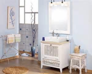 Badezimmer Waschbecken Mit Unterschrank G 228 Ste Wc Waschbecken Mit Unterschrank Und Weidenkorb Im