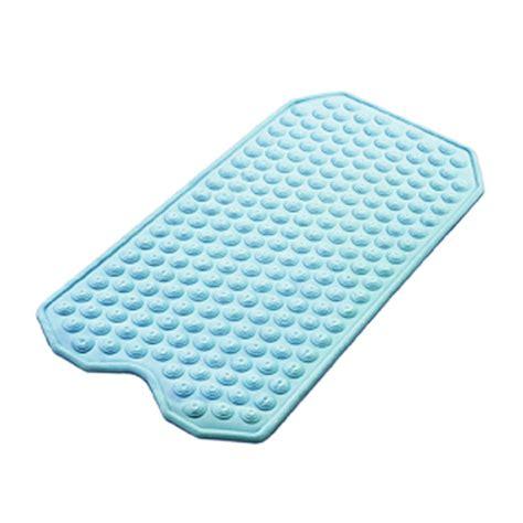 tapis de bain pour senior